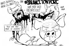 balancetonporc