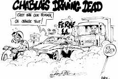 chablais driving dead