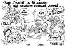 faucigny-2018